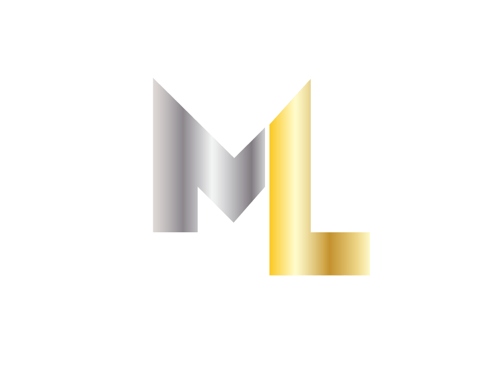 Morrison Leary Designs Logo